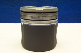 AZ High Performance Piston Coatings