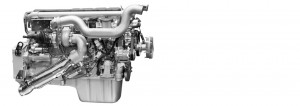 Performance Engine