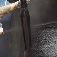 AZ Ceramic Coating Applications